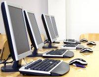 serwis komputerów gdańsk