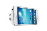 Samsung GALAXY S4 zoom w wersji LTE