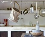 dekoracje kuchenne