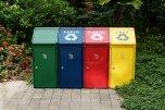 Ekologiczna zbiórka odpadów