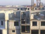 budowa nowego osiedla w Kielcach