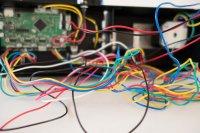 artykuły elektryczne