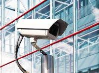 systemy monitoringu - ARNET