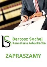 Adwokat w Szczecinie