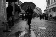 deszczowa pogoda