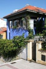 domy na sprzedaż drawsko pomorskie - Posesor Nieruchomosci