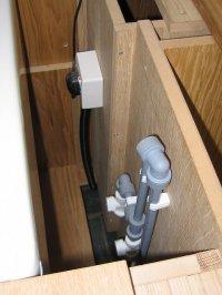 instalowanie pomp ciepła - firma Phoenix Energy