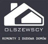 olszewscy.org.pl