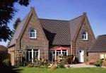Dobra termoizolacja dachu oznacza chłodne poddasze latem i ciepłe   zimą