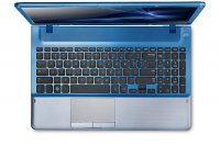 Nowa generacja notebooków Samsung Serii 3