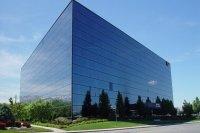 szklany-budynek