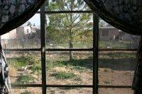 okna-obrazek
