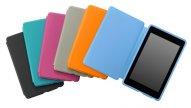 ASUS i Google prezentują tablet Nexus™ 7